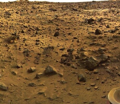 mars_surface_vik1_big-1.jpg