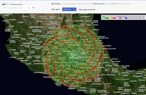 mexico-2012-10.jpg