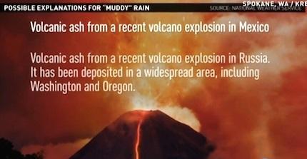milky-rain-volcanoes.jpg