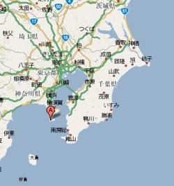 miura-news-02-20.jpg