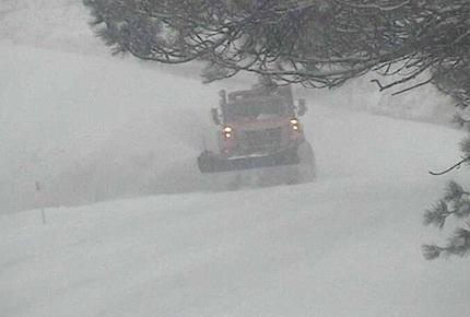 montana-snow.jpg