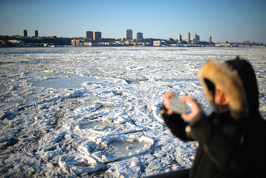 new-york-ice2.jpg