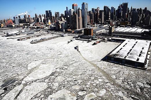 new-york-ice3.jpg