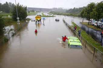 norway-floods-05.jpg