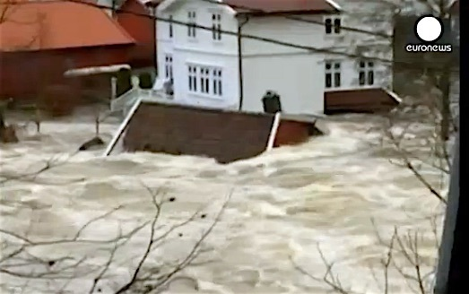norway-floods-top.jpg