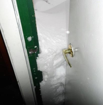 ny-snow-1.jpg