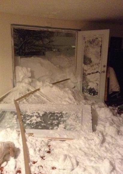 ny-snow-3.jpg