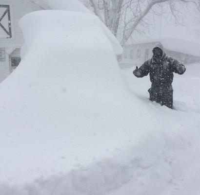 ny-snow-7.jpg
