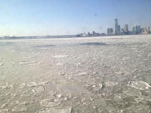 nyc-ice-05.jpg