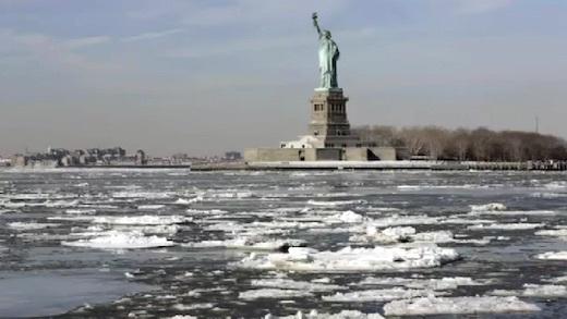 nyc-ice-top.jpg