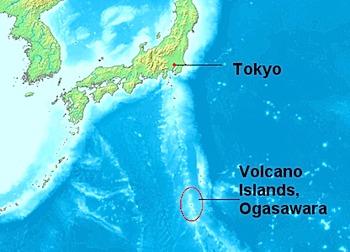 ogasawara-islands.jpg