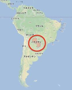 para-map2.jpg