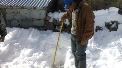 peru-2015-snow.jpg