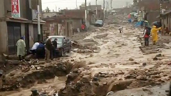 peru-floods-001.jpg