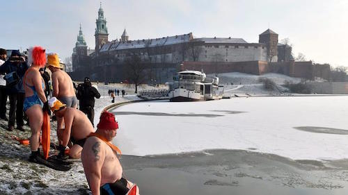 poland-cold-weather.jpg