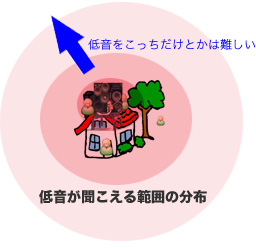 pump123-2.jpg