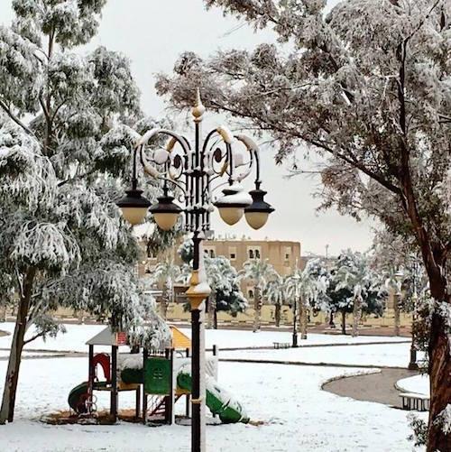 rafha-snow-03.jpg