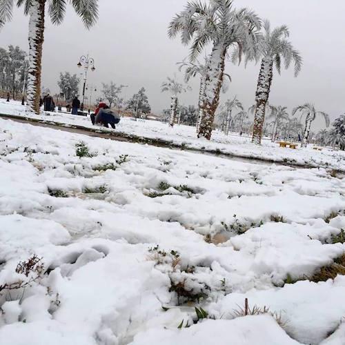 rafha-snow-saudi-arabia-4.jpg