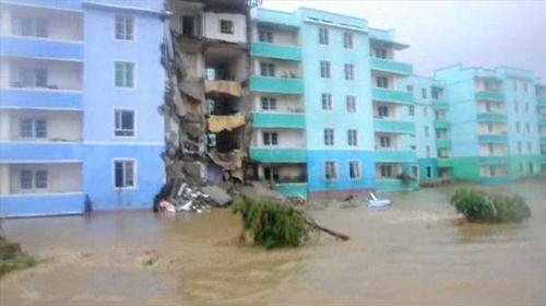 rason-flood.jpg