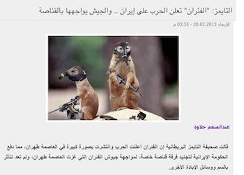 rats-war-top.jpg