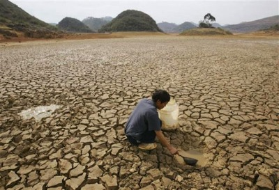 record_drought_in_640_13.jpg