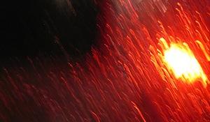 red-rain.jpg