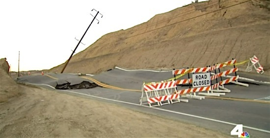 road-close-california.jpg