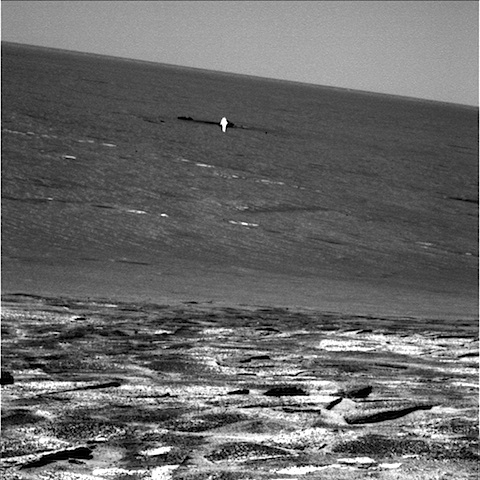 rover-2013-s1.jpg