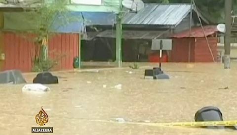 sa-flood-02.jpg