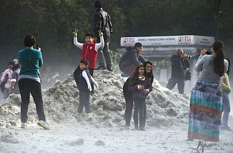 sa-hail-02.jpg