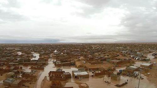 sahara-floods-02.jpg