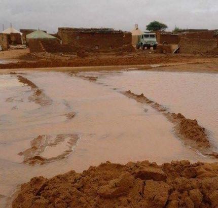 sahara-floods-5.jpg