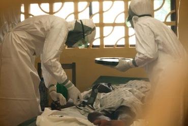 samartarians-purse-ebola.jpg