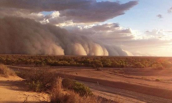 sandstorm-Queensland-Boulia-2.jpg