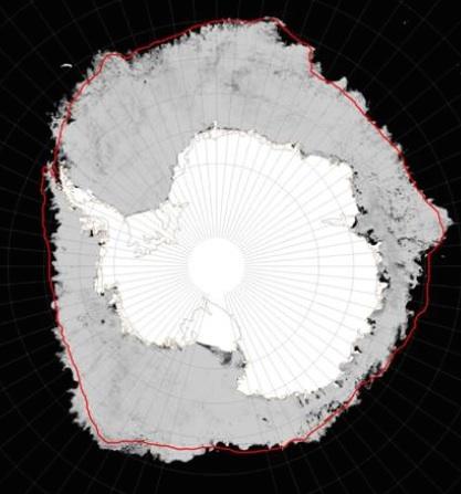 satelite-antartic.jpg