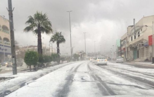 saudi-snow-003.jpg