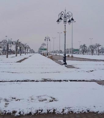 saudi-snow-007.jpg