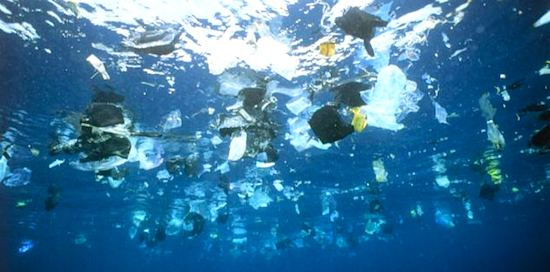 sea-garbage.jpg