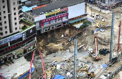 sinkhole-Dongguan-china-building-collapse-1.jpg