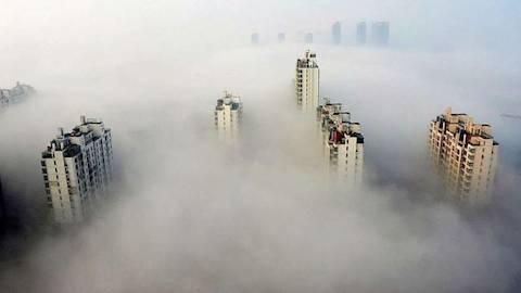 smog-china.jpg