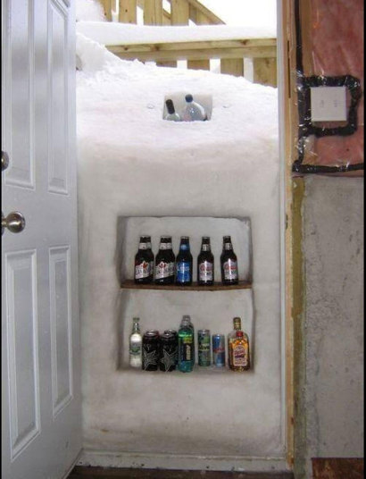 snow-fridge.jpg