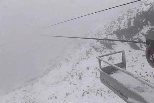 snowfall-montana-idaho-Wyoming-july-2015.jpg