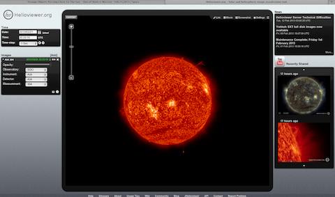 solar-2013-02-21-01.jpg