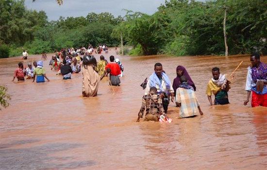 somalia-floods-2015a.jpg