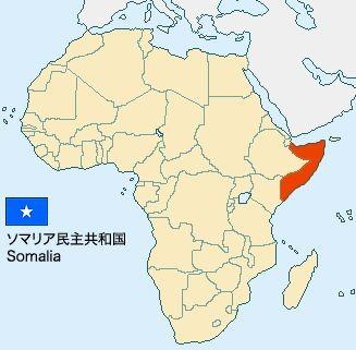 somalia-map-1.jpg