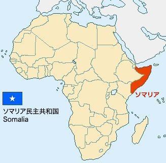 somalia-map.jpg