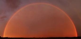 sun-rainbow.jpg