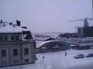 sweden-2010-02-22.jpg