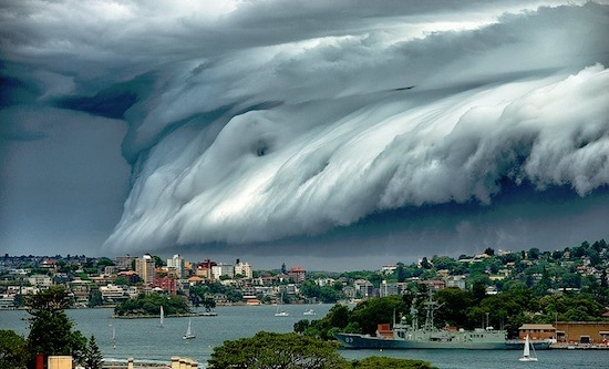 sydney-cloud-top.jpg