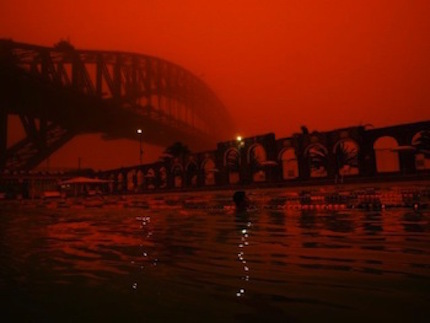 sydney-dust-2009.jpg
